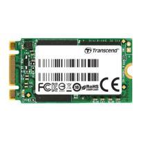 TRANSCEND - 32 Go - M.2 2242 SSD - SATA 3 - MLC