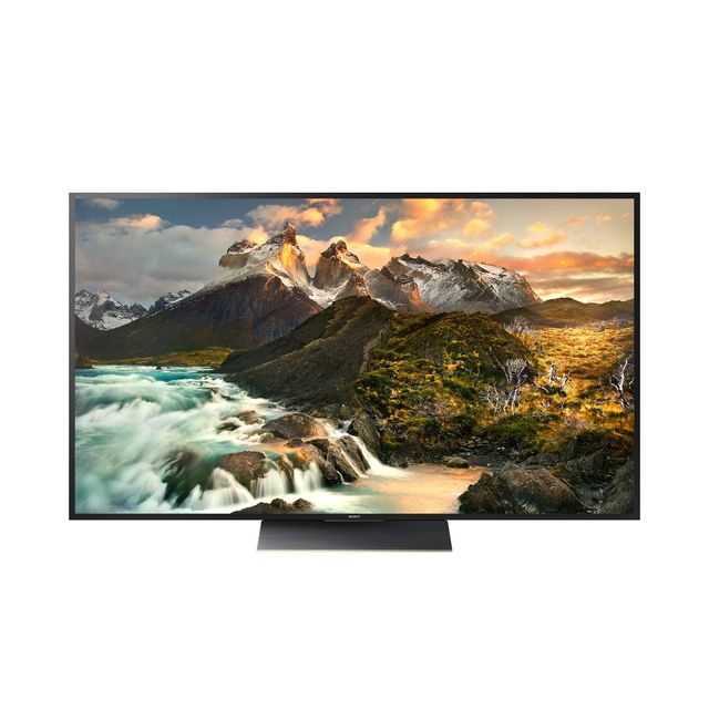 SONY TV LED 65