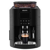 Krups - Machine à expresso Ea8150 Automatic