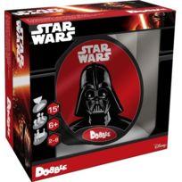 Asmodee Editions - Jeux de société - Dobble Star Wars