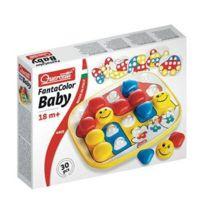 Quercetti - Fantacolor Baby Basic