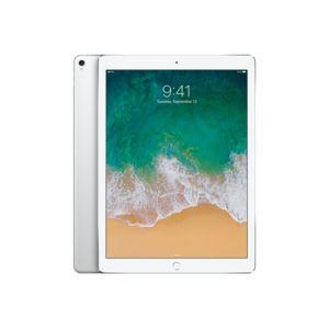 apple ipad pro 12 9 39 39 128 go wifi cellular. Black Bedroom Furniture Sets. Home Design Ideas