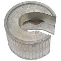 Plumb-Pak - Kopex Coupe-tube Pour Tuyaux En Cuivre De 15 Mm