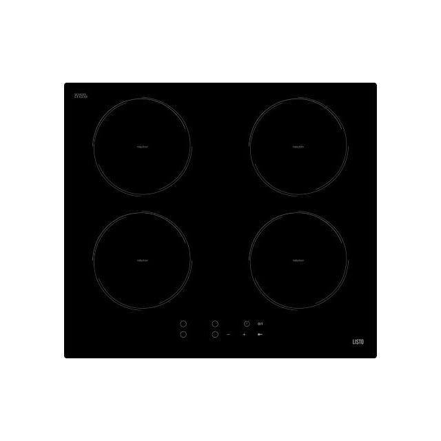 LISTO - Table de cuisson induction TVI L41