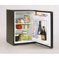 Dometic - Réfrigérateur Mini bar collectivité Ra140N 9105204478