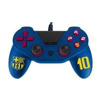 Manette 'FC Barcelone' Pro5 pour Ps4