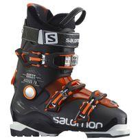 Achat Chaussure Salomon 55 Ski Flex cuT1lKFJ3