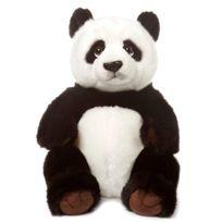 Neotilus - Wwf - Wwf Panda Assis 32 cm