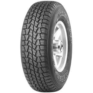 matador pneus mp71 izzarda 225 70 r16 103t achat vente pneus voitures t pas chers. Black Bedroom Furniture Sets. Home Design Ideas