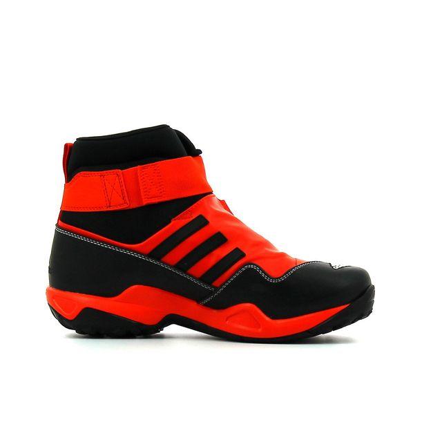 Adidas performance Chaussure de canyoning Terrex hydro Pro