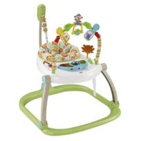 FISHER PRICE - Jumperoo Compact - CHN38