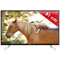 Television Brun Ldh32V150