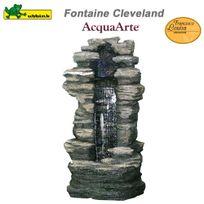 UBBINK - Fontaine extérieur ou intérieur Cleveland