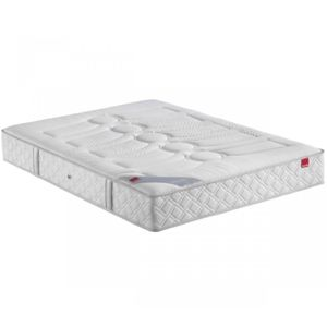 epeda matelas ressorts multi air poudr 160x200 achat vente matelas ressorts pas chers. Black Bedroom Furniture Sets. Home Design Ideas
