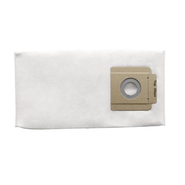 Karcher Sacs filtrant, non tissés, 3 couches x300 69043360