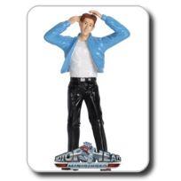 Motorhead Miniatures - Figurines Bobby - 1/18 - 162