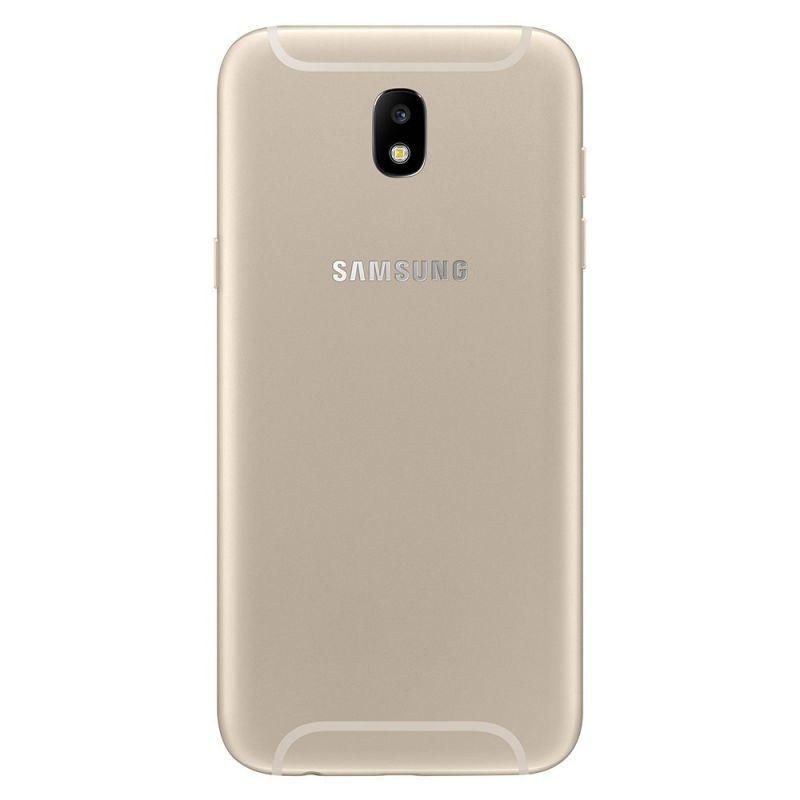 J530 Galaxy J5 2017, Or