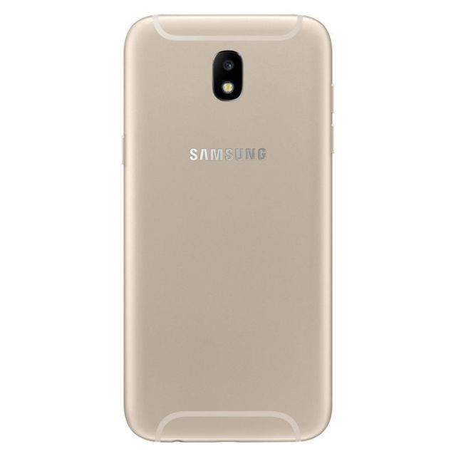 Samsung - J530 Galaxy J5 2017, Double Sim Or