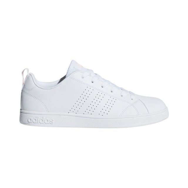Adidas - Basket VS Advantage Clean - DB0581 - pas cher Achat ...