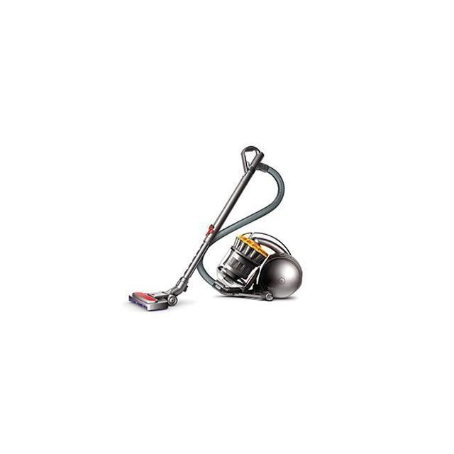 DYSON Aspirateur traineau sans sac Ball Multifloor
