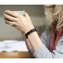 Alta - Turquoise - Bracelet Taille L