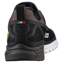 huge discount edd05 89f22 Puma - Pitlane Ignite Dual Chaussure Homme - Taille 44 - Noir