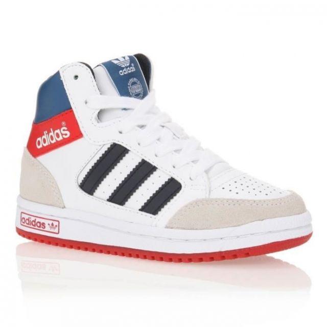 Adidas originals Adidad Pro Play K pas cher Achat