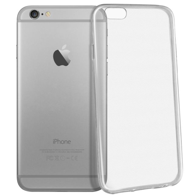 coque apple iphone 6 pas cher