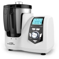 AMICOOK - Robot cuiseur multifonctions Family Gourmet