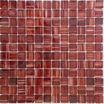 Carrelit - Plaque de mosaique Warok