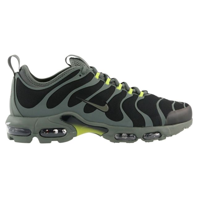 Nike Basket Air Max Plus Tn Ultra Ref. 898015 006 pas