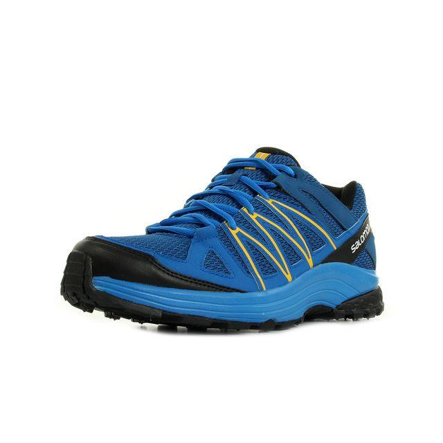 Salomon Cher Achat Chaussures Bondcliff Vente Running Xa Pas FTlK1Jc