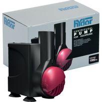 Hydor - Pompe Centrifuge 400