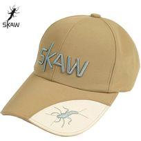 Skaw - Casquette