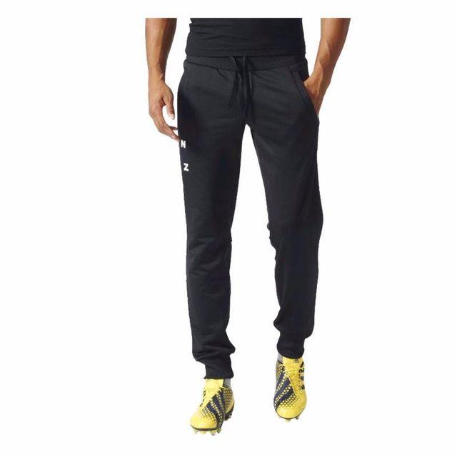 3e9cf97c42bb3 Adidas - Pantalon All Blacks - taille   Xxl - pas cher Achat   Vente ...