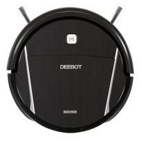Ecovacs - Robot aspirateur et laveur Deebot Dm85