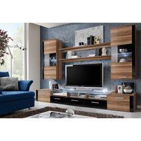 tv 190 cm achat tv 190 cm pas cher soldes rueducommerce. Black Bedroom Furniture Sets. Home Design Ideas