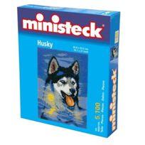 Ministeck - Husky