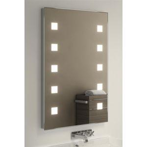 diamond x collection miroir de rasage avec syst me audio bluetooth et capteurs k210iaud. Black Bedroom Furniture Sets. Home Design Ideas