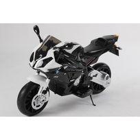 Bmw - Moto électrique pour enfants