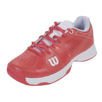 5fc4d03bdc840f Chaussures lady confort - catalogue 2019 - [RueDuCommerce - Carrefour]