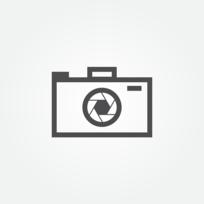 fa48ee69b36ee Lacoste - Toutes les gammes   produits Lacoste - Rue du Commerce
