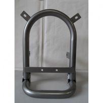 Aeon - 50450157-A00 Bumper pour Cobra Rs 180/125