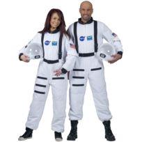 Funny Fashion - Costume AstronauteXS - 34/36