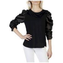 8aff5a03e8e Imperial - Vêtements - T-shirts - T454VAH 1900 NERO - Femme - Noir - S