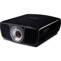 Lampe Videoprojecteur Acer Pd113 Achat Lampe Videoprojecteur Acer