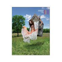 Bookmakers International - Partitions Zazie Za7IE - Piano Guitare Voix