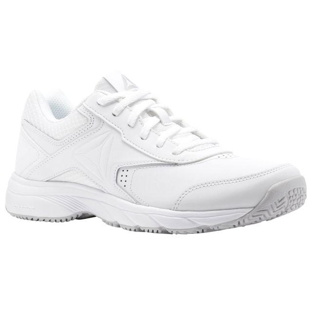 Reebok Chaussures femme Work N Cushion 3.0 pas cher