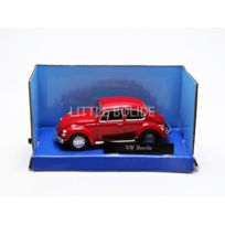 Cararama - Volkswagen Beetle - 1/43 - 251ND-012A