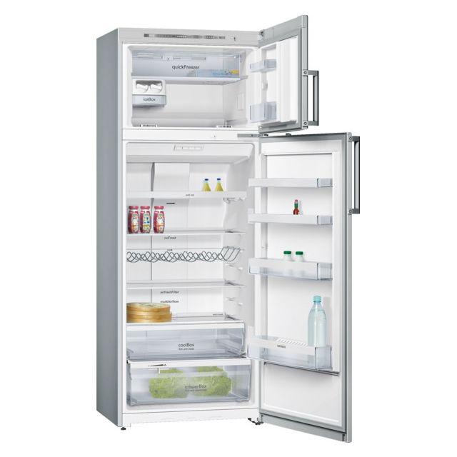 refrigerateur congelateur no frost - achat refrigerateur